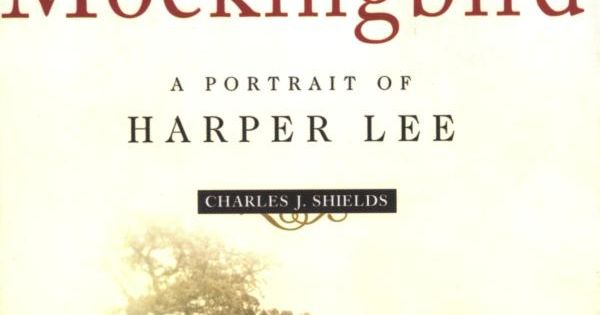 into the life of harper lee To kill a mockingbird is a novel by harper lee the book depicts the experiences of a young girl, scout, and her family in a southern town this controversial work.