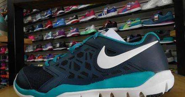 Tenis Nike Mayoreo Lote 12 Pares A 9000 Pesos Elige Tu Lote Nike Nike Nb Tenis