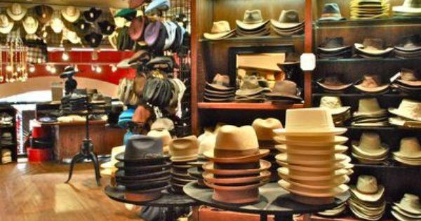 About Hatbox In Austin Texas Hat Boxes Hat Stores Austin