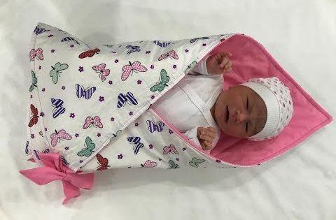 لوندو اطفال بيت الطفل حديثي الولادة Cover For Newborn Babies Youtube Baby Supplies Baby Cover Baby Car Seats