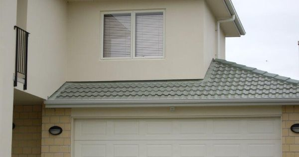 Get The New And Old Roof Installation Services For Your