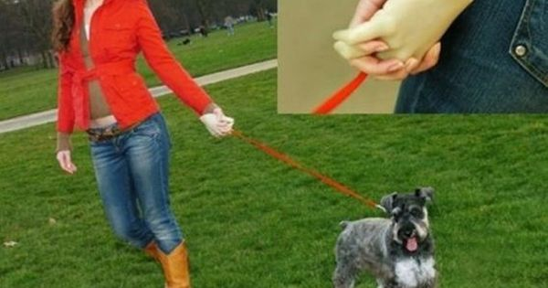 Holding hands leash dumb inventions stupid inventions for Inventions we need but don t have
