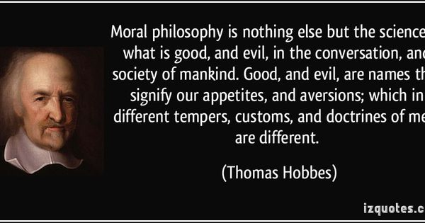 a comparison of the philosophies of friedrich nietzsche and thomas hobbes Philosophies of friedrich nietzsche friedrich nietzsche was a 19th-century german philosopher and held in regard amongst the greatest philosophers of the early part century.