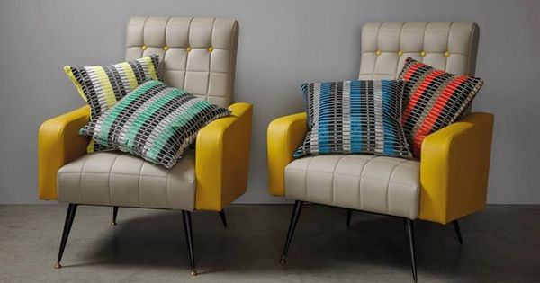 Marylebone geometric velvets kirkby fabrics pinterest for P a furniture kirkby