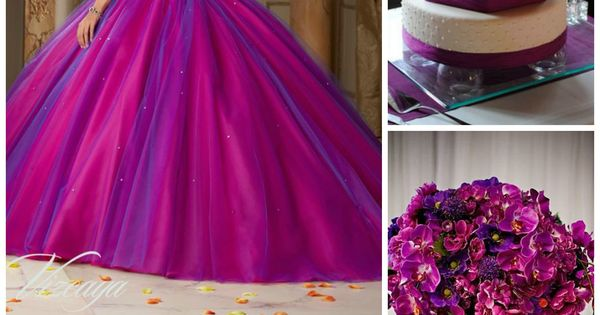 Quince Theme Decorations Quinceanera Ideas Quinceanera And Weddings