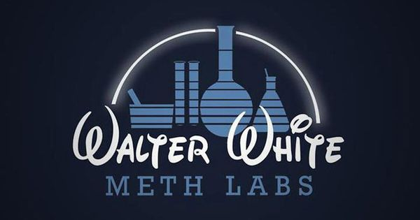 ... Company!   TV Greatness   Pinterest   Meth Lab, Breaking Bad and Labs