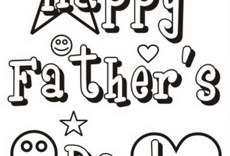 fathers day crafts for preschoolers | Father's day cards for