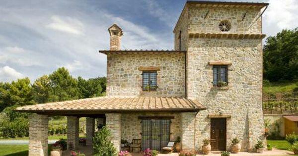 Casale Tuscan Style Homes Tuscany Homes Hacienda Homes