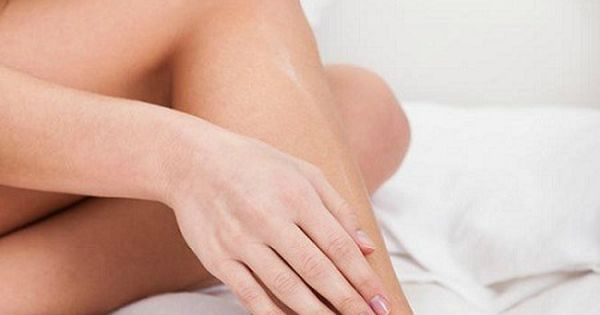 Best hair removal options for legs