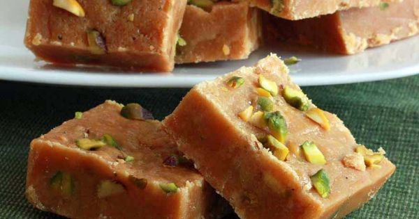 Pakistani, Pistachios and Chickpeas on Pinterest