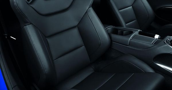 2013 audi r8 v10 plus i can just smell that leather cars other autos pinterest. Black Bedroom Furniture Sets. Home Design Ideas