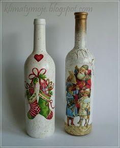 5ff18204e47653b173d352935124bec6 Jpg 236 291 Píxeles Botellas De Vidrio Souvenirs Con Botellas Botellas Recicladas