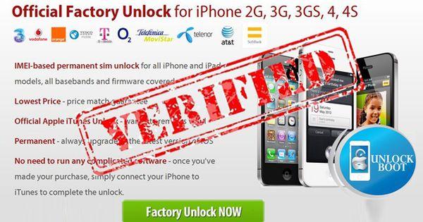 free iphone imei check uk