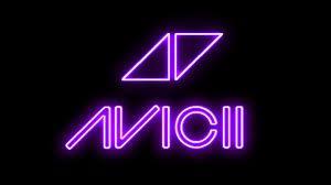 Pin De Adalyn Campos En Musica Logo De Avicii Logos De Musica
