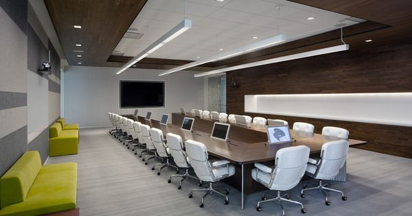 Conference Rooms For Rent In San Jose Ca