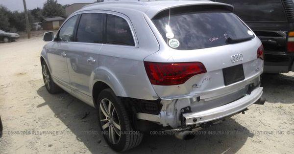 Blog Car Auctions Salvage Cars Car