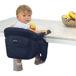 Inglesina Fast Table Hook On High Chair Target Portable High