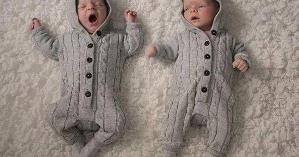 اجمل اطفال العالم بنات واولاد توام Baby Boy Fashion Baby Fashion Baby Love