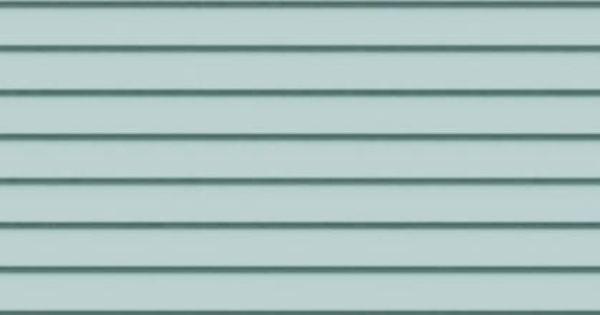 Bermuda Blue Siding Google Search Vinyl Siding Blue Vinyl Siding Certainteed Vinyl Siding