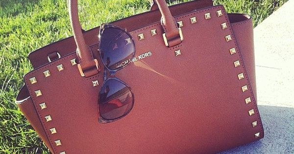 Michael Kors Bags Michael Kors Bags