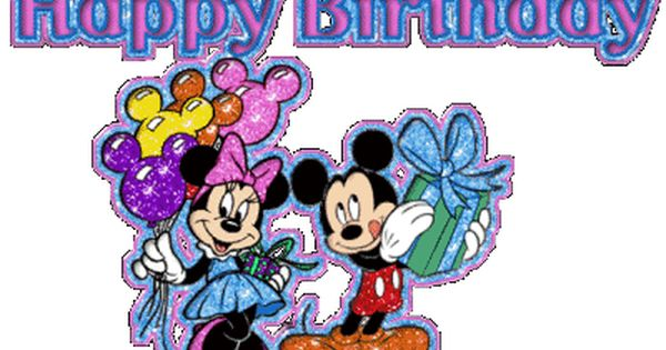Birthday Glitters Images Happy Birthday Glitter Images Happy 27th Birthday Cute Happy Birthday