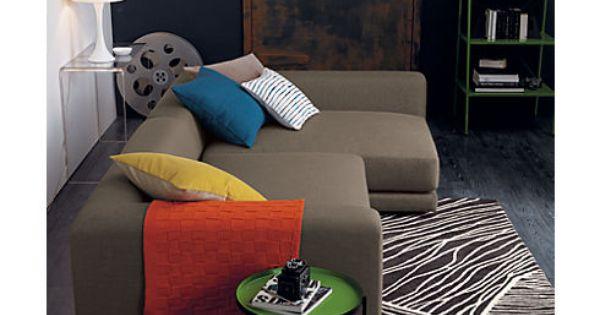 Image Result For Kurlon Sofa Cushions Online