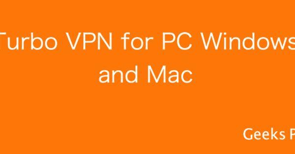 600410b7d347697089141dac0411629a - Turbo Vpn For Mac Free Download