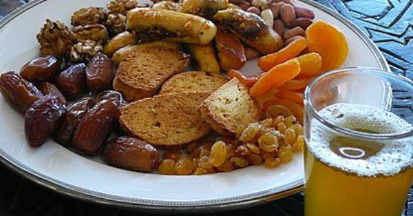 طريقة عمل الشاي المغربي بالنعناع بالصور منتدى الحياة الزوجية دليل النساء المتزوجات الثقافة الزوجية والعائلية Breakfast Food Tea