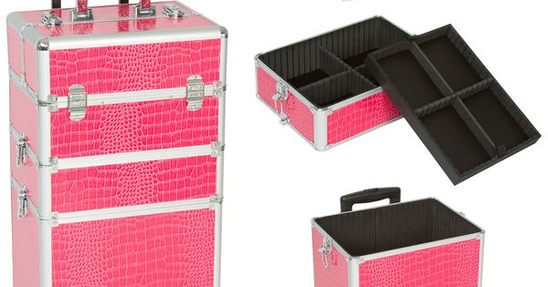 Pink Office Supplies And Accessories Seya 3 In 1 Pink