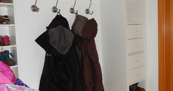 wir haben es geschafft am 28 2 sind wir endlich in unser. Black Bedroom Furniture Sets. Home Design Ideas