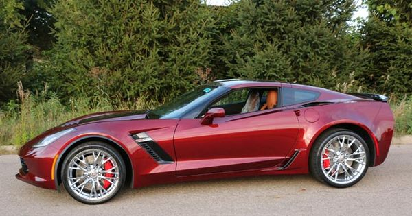 pics 2016 corvette z06 in new long beach red dreams pinterest an beaches and cars. Black Bedroom Furniture Sets. Home Design Ideas