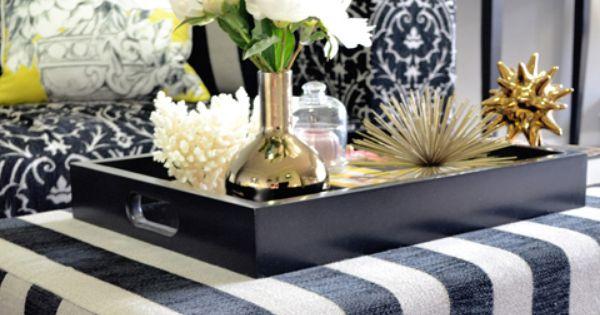 adore home magazine blog home decor pinterest home kathryn s bedroom in adore home magazine making it lovely