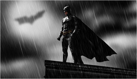 50 Awesome Wallpapers Of Batman Batman Wallpaper Batman Backgrounds Batman