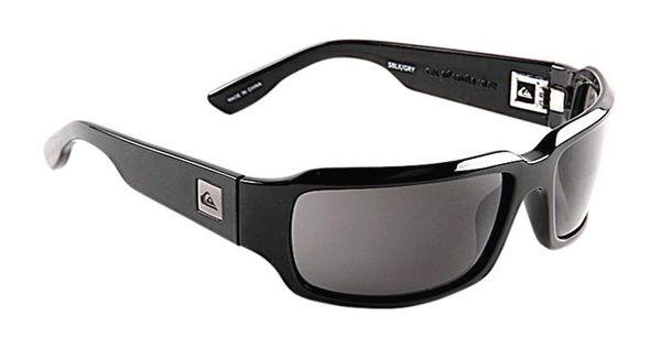 Quiksilver Fluid Ii Sunglasses Polarized Louisiana