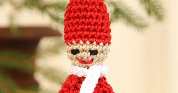 Magazine De Crochet : Magazine drops, Coton and Crochet on Pinterest