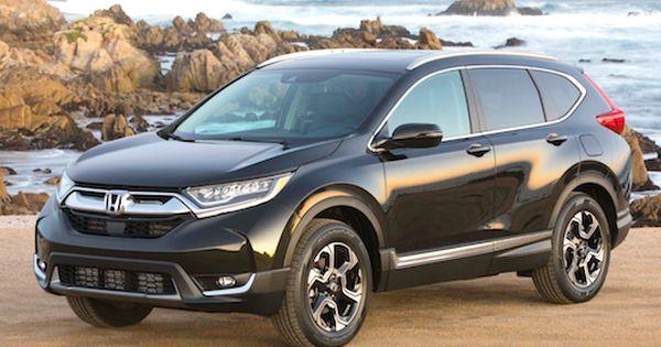 2018 Honda Crv Release Date Canada 2018 Honda Crv Colors 2018 Honda Crv Release Date 2018 Honda Crv Price 2018 Honda Crv Hy Honda Crv Honda Cr Honda Crv Ex