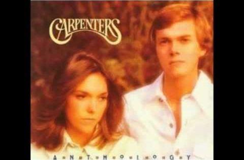 """""""Superstar"""" written in 1969 by Bonnie Bramlett and Leon ..."""