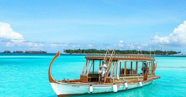 Conrad maldives rangali island maldives environment for Viajes rangali opiniones