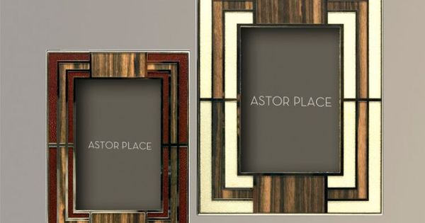 art deco picture frames google search art deco nouveau picture frames pinterest art deco photos and art