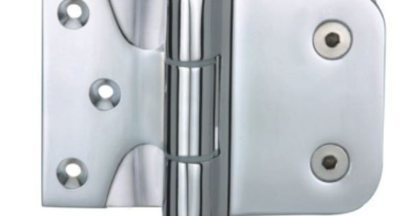 Glass Door Hinges Glass Hardware Manufacturers Part 4 Glass Door Hinges Glass Door Glass Hinges