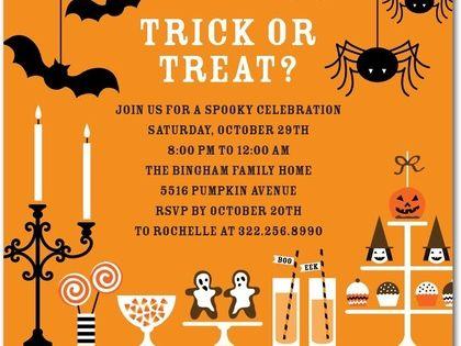 Party Invitations Com for perfect invitation template