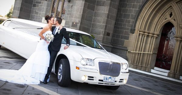 Wedding Limo Rental Nj Wedding Limo Service Wedding Limo Limousine