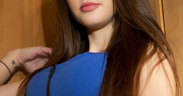 Mirella Csikis Baby Jewel The Girlfriend Experience