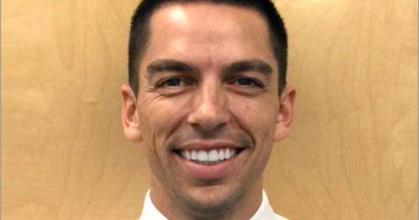 Epic Adds Daniel Garcia In Petaluma California Casualty