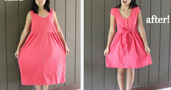 Pretty in Pink (sort of?) AND MORE IDEAS!! 49 Dresses: Search results