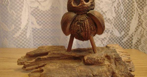black+walnut+crafts   black walnut baby and black walnut ...