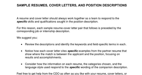 examples cover letter for resume template builder email example - help with resumes and cover letters