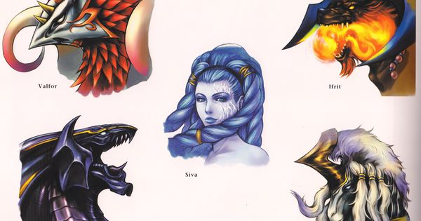 Final Fantasy X Full 611316 Jpg 3185 2206 Final Fantasy X Final Fantasy Character Portraits