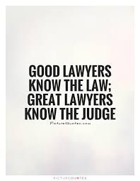 Wise Words Lawyer Quotes Lawyer Quotes Wise Words Words
