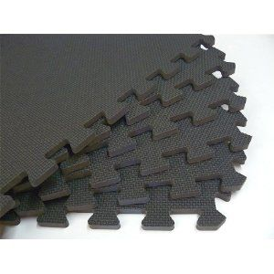 Pin By Morgan Goehl On Gettin Fit Home Gym Design Basement Gym Exercise Floor Mat